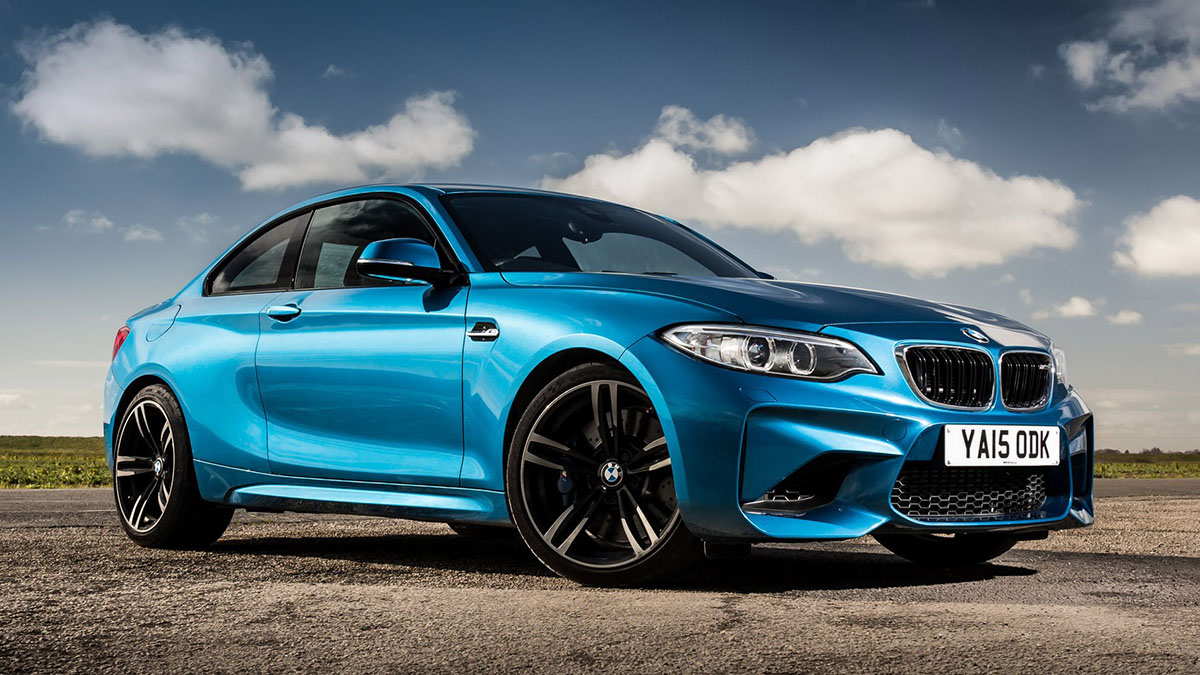 bmw_m2_chiptuning_tuning